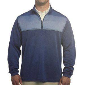 Bolle Men's 1/4 Zip Performance Pullover